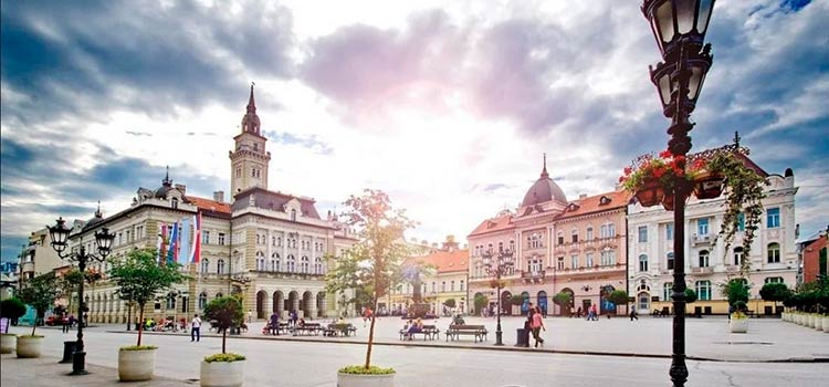 Чем вам пригодиться семейный офис в Сербии