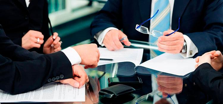 Бесплатная консультация у профессионала по подбору иностранного счета